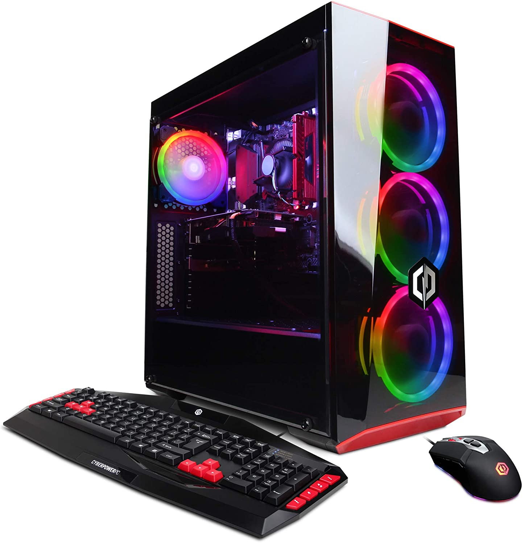 MECHREVO Z2 i5 72%IPS Gaming Laptop Gaming Laptops With Windows 10 Notebook GTX 1050 15.6 Intel